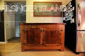 mennonite furniture kitchener reclaimed wood kitchen island hd threshing floor furniture