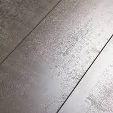 Armstrong Laminate Flooring Installation Instructions Armstrong Coastal Living Patina Sea Wall L3082 Laminate Flooring