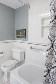 109 best cbr u0027s bathrooms images on pinterest minneapolis master