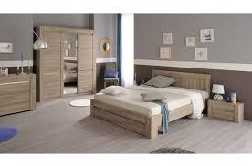 deco chambre contemporaine décoration chambre contemporaine en bois 39 montreuil 09200157