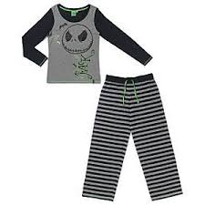 best nightmare before clothing apparel 2 polyvore
