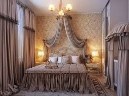 hotel bedroom decorating ideas for nice inspiration romantic