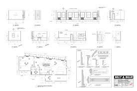 rendering and drafting u2014 caleb levengood design