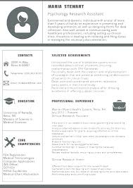 free resume templates styles best resume template 2018 free top resume