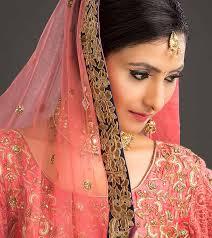 Bridal 10 Lakme Bridal Salon Packages
