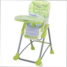 housse chaise haute bebe chaise bb confort omega coussin de chaise kalo bb confort