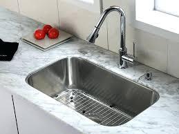 best kitchen sink faucets best sink faucets kitchen and best kitchen sink faucets 89 kohler