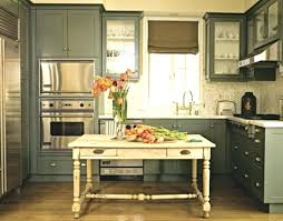 kitchen cabinets idea kitchen cabinets ideas colors popular kitchen cabinet colors