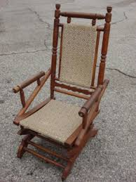 Rocking Chair Antique Styles Rocking Chair Design Antique Rocking Chair Vintage Hitchcock