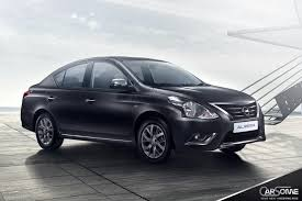 nissan almera 2009 top 5 city cars you should consider mid 2015 edition carsome