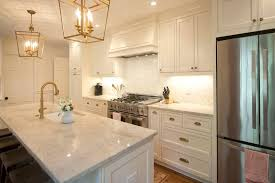 antique white kitchen cabinets brass 11 white kitchen with antique brass hardware fixtures