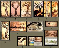 five year anniversary gift 5th anniversary gift wood anniversary gift five year anniversary