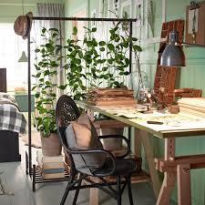 design bureau de travail les 25 meilleures idées de la catégorie aménagement bureau sur