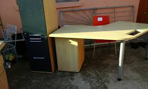 28 brilliant office cabinets for sale yvotube com
