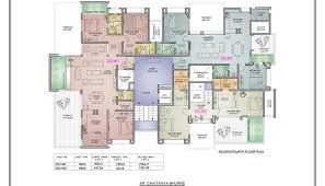 second empire floor plans second empire floor plans luxamcc org