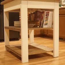 home decor kitchen island woodworking plans design kitchen island