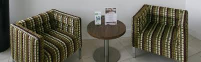 holiday inn reading m4 jct 10 hotel reviews u0026 photos