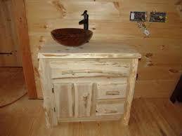 Lowes Vessel Vanity Vanities Vessel Sink Vanity Without Top Vessel Sink Vanity Top