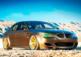 bmw m5 slammed wide body bmw m5 e60 drive my blogs drive