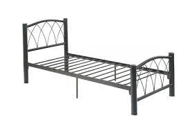 bed frames wallpaper high resolution bed frames at walmart twin