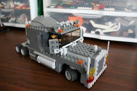 model semi trucks semi truck4 jpg