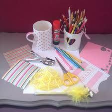 what colour paper did roald dahl write on lovely kids in pursuit of lovelyness paper craft medal supplies