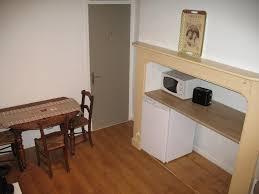 chambre d hotes perigord noir chambre d hôtes aux portes du périgord noir chambre d hôtes la douze