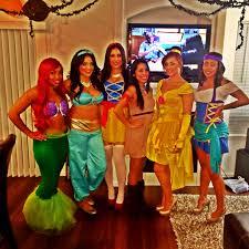 daisy and donald duck halloween costumes disney princess diy halloween costumes tips u0026 tricks pinterest