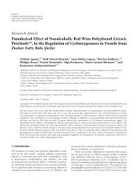 cuisine m iterran nne definition sirtuins and resveratrol derived compounds a model for