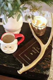65 best my own creations holiday decor images on pinterest