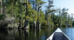 China Flag Buffet Shreveport Things To Do In Louisiana Usa Louisiana Visitors Guide