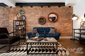 one bedroom apartments for rent in brooklyn ny 1 bedroom apartments for rent in bushwick point2 homes