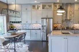 Wood Kitchen Backsplash Magnificent Reclaimed Wood Kitchen Backsplash 70 Ideas 17969 Home