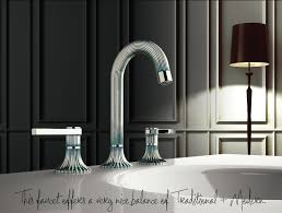 Kitchen Faucet Nyc Rohl Jörger Luxury Sink Fixtures And Water Faucet Collection