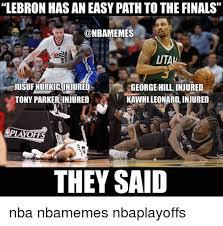 Kobe Bryant Injury Meme - 25 best memes about tony parker tony parker memes