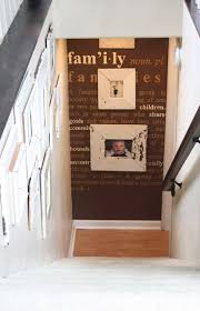 17 best frames on staircases images on pinterest stairs