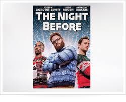 top 10 christmas movies for guys askmen