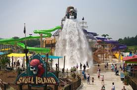 Six Flags Rides Ga Six Flags White Water Atlanta Georgia Department Of Economic
