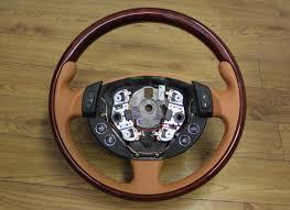 maserati steering wheel maserati steering u0026 locks order online eurospares