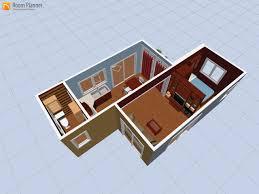 two container house buscar con google planos casas