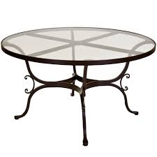 round glass top patio table the most gorgeous modern patio dining furniture dining room the