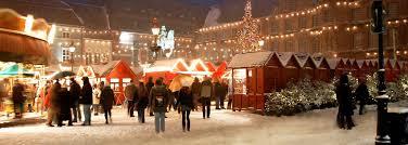 market in dusseldorf europe s best destinations