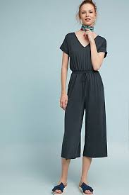 jumpsuits for petites jumpsuits womens clothing clothing for petites