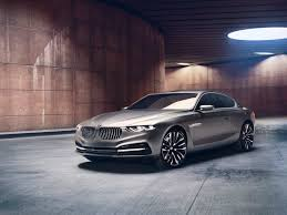 bmw 8 series news and information autoblog