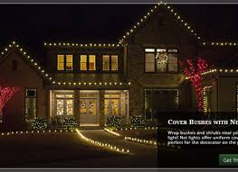 decorating bedroom with christmas lights best indoor for in fia uimp