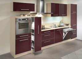 High Gloss Kitchen Cabinets by 13 Best High Glossy Kitchen Cabinet Design Images On Pinterest