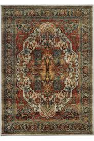 area rugs home decorators flanders area rug synthetic rugs patterned rugs traditional