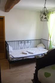 chambres d hotes ouest chambres d hôtes dans le tarn proche de castres