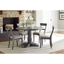 Dining Room Sets Uk Dining Table Grey Dining Room Table And Chairs Uk Grey Dining