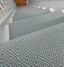 the 25 best carpet stair runners ideas on pinterest stair